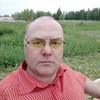Алексей, 47, г.Сухой Лог