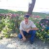 Ахмед, 51, г.Новоалександровск