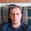 Айдар, 45, г.Актаныш