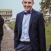 Дмитрий, 22, г.Омск