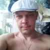 Виталий, 39, г.Назарово
