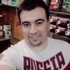 Марат, 30, г.Лесосибирск
