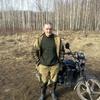 Игорь, 46, г.Советский (Марий Эл)