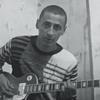 Виталий, 32, г.Северо-Курильск