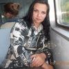 Svetlana, 30, г.Подпорожье