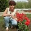 Татьяна, 55, г.Тольятти