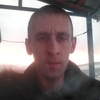 Макс, 38, г.Райчихинск