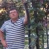Федор, 53, г.Ольховка