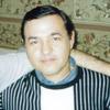 РУСЛАН, 40, г.Правдинский