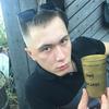 Евгений, 25, г.Кызыл