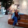 Мила, 39, г.Северодвинск