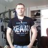 Леха, 38, г.Кольчугино