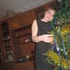 Ирина, 34, г.Буй