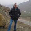 дмитрий, 42, г.Саратов
