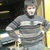 Михаил, 30, г.Мончегорск