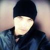 Владимир, 26, г.Чита