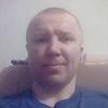 Матвей, 38, г.Усолье-Сибирское (Иркутская обл.)