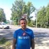 ЮрийАнатольевич, 34, г.Чехов