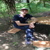 Саня, 35, г.Малаховка