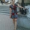 Анна, 33, г.Арти