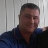 Иван, 40, г.Наро-Фоминск