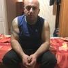Ашот, 30, г.Ижевск