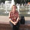 Ирина, 60, г.Завьялово