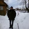 михаил, 48, г.Каминский