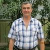 Александр, 64, г.Каменногорск
