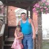 Сергей Тихомиров, 56, г.Петухово