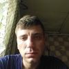 Владимир, 31, г.Досчатое