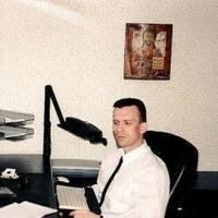 Алексей, 43 года, Водолей, Чебоксары