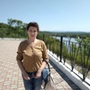 Alina, 62, г.Калининград