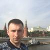 Артем, 27, г.Домодедово