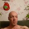 Анатолий, 36, г.Тобольск