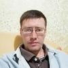 Илья, 40, г.Находка (Приморский край)