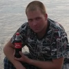 Евгений, 27, г.Нижнеудинск