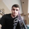 Иван, 25, г.Волгоград