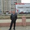 Виктор Ковин, 60, г.Воскресенск