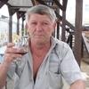 Григорий, 67, г.Хандыга