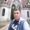 Николай, 37, г.Кстово