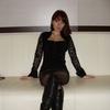 Julija, 32, г.Барыбино