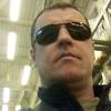 Фёдор, 44, г.Александровское (Ставрополь.)