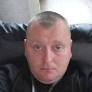Андрей 40 Рига