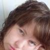 Айгуля, 35, г.Межгорье