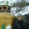 Павел Кляшев, 49, г.Мамадыш