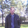 Алексей, 35, г.Котовск