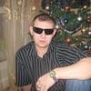 Владимир, 42, г.Полысаево
