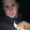 Андрей, 25, г.Саянск