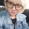 Юлия, 31, г.Пушкино